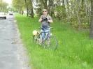 Rajd rowerowy_31