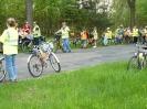 Rajd rowerowy_32