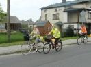 Rajd rowerowy_34