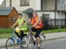 Rajd rowerowy_35