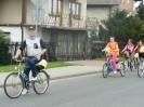 Rajd rowerowy_36