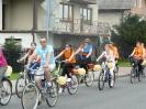Rajd rowerowy_37