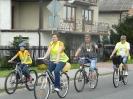 Rajd rowerowy_40