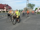 Rajd rowerowy_41