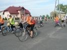 Rajd rowerowy_42