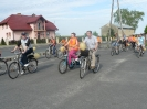 Rajd rowerowy_43