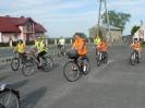 Rajd rowerowy_46
