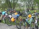 Rajd rowerowy_70