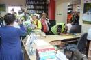 Odjazdowy Bibliotekarz 2015_234