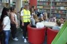 Odjazdowy Bibliotekarz 2015_235