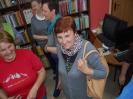 Odjazdowy Bibliotekarz 2015_35