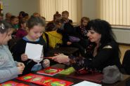 Spotkanie z elzbieta Bednarczyk_6