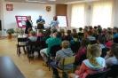 Spotkanie z Edyta Zarebska_14