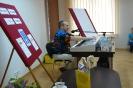 Spotkanie z Edyta Zarebska_16