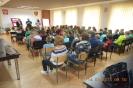 Spotkanie z Edyta Zarebska_1