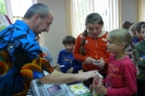 Spotkanie z Edyta Zarebska_28