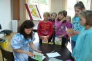 Spotkanie z Edyta Zarebska_29