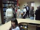 07-06-2010 - Otwarcie nowego budynku biblioteki_107
