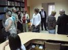 07-06-2010 - Otwarcie nowego budynku biblioteki_108