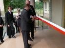 07-06-2010 - Otwarcie nowego budynku biblioteki_10