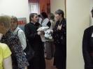 07-06-2010 - Otwarcie nowego budynku biblioteki_112