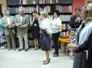 07-06-2010 - Otwarcie nowego budynku biblioteki_113