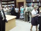 07-06-2010 - Otwarcie nowego budynku biblioteki_115