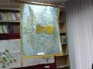 07-06-2010 - Otwarcie nowego budynku biblioteki_125