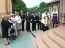 07-06-2010 - Otwarcie nowego budynku biblioteki_132