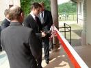 07-06-2010 - Otwarcie nowego budynku biblioteki_21