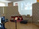 07-06-2010 - Otwarcie nowego budynku biblioteki_43