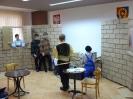 07-06-2010 - Otwarcie nowego budynku biblioteki_45