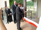 07-06-2010 - Otwarcie nowego budynku biblioteki_65