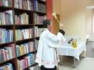 07-06-2010 - Otwarcie nowego budynku biblioteki_6