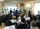 07-06-2010 - Otwarcie nowego budynku biblioteki_75