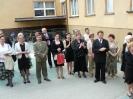 07-06-2010 - Otwarcie nowego budynku biblioteki_76