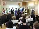 07-06-2010 - Otwarcie nowego budynku biblioteki_77
