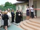 07-06-2010 - Otwarcie nowego budynku biblioteki_8