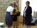 07-06-2010 - Otwarcie nowego budynku biblioteki_94