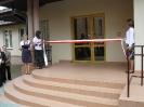 07-06-2010 - Otwarcie nowego budynku biblioteki_9