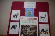 Warsztaty Czytam sobie w bibliotece_16