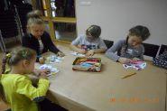 Warsztaty Czytam sobie w bibliotece_25