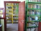 09-07-2008 - Warsztaty w Filii Bibliotecznej w Czernicach_14