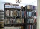09-07-2008 - Warsztaty w Filii Bibliotecznej w Czernicach_15