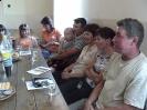 09-07-2008 - Warsztaty w Filii Bibliotecznej w Czernicach_1