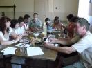 09-07-2008 - Warsztaty w Filii Bibliotecznej w Czernicach_20