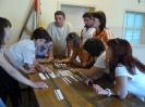 09-07-2008 - Warsztaty w Filii Bibliotecznej w Czernicach_23