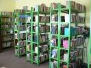 09-07-2008 - Warsztaty w Filii Bibliotecznej w Czernicach_7