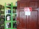 09-07-2008 - Warsztaty w Filii Bibliotecznej w Czernicach_8