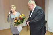 Wieczór poezji z ks. Zbigniewem Bigajem